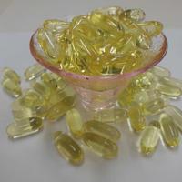 *EPA/DHAオメガ脂肪酸60カプセル入(30~60日分)(忘れんぼサポート)1カプセルEPA180mg,DHA120mg、その他の脂肪酸20mgの高配合,税込送料無!