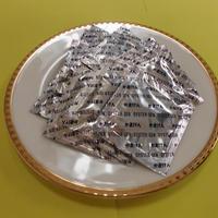 *定期便牡蠣エキス10包 *妙壽堂で30年にわたり愛用されてきた牡蠣エキスご要望にお答えし定期便にしました!税込送料無!日本制がん研究所製です!!定期便に縛りはありません。