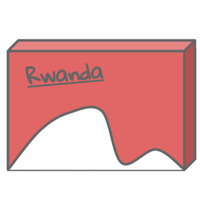 Rwanda / Nyarusiza