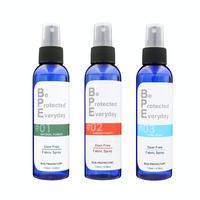 """BPE Fabric Spray - """"香りを楽しむ虫よけ"""" 135ml"""