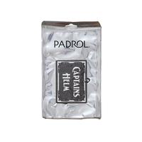 PADROL x CHT #ORIGINAL Air freshener