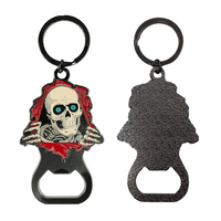Powell Peralta - Ripper Bottle Opener