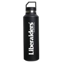 Liberaiders®︎ - LIBERAIDERS THERMO BOTTLE