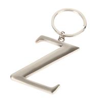 ZED is DEAD Keychain - (パルプフィクション)