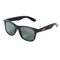 PORKCHOP - SUNGLASSES Type-A (BLACK)