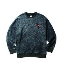 LIBERAIDERS - ACID CREW NECK SWEAT