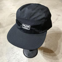 M&M - NYLON JET CAP MG-010