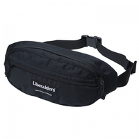 LIBERAIDERS - LR FANNY PACK 71903