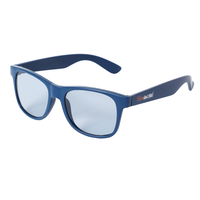 PORKCHOP - SUNGLASSES Type-A (MATT BLUE)