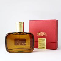 LINC ORIGINAL MAKERS - EAU DE PARFUM/香水