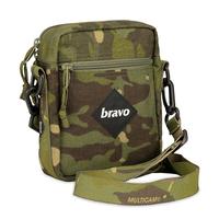 BRAVO - TASK BLOCK Ⅰ (カモフラージュ)