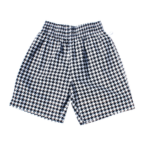 COOKMAN - Chef Short Pants 「Big Cidori」
