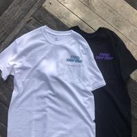 "tivoLi surf shop - T-shirts ""TIVO"""