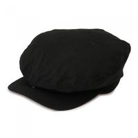 THE H.W. DOG & CO.  - FLAT CAP