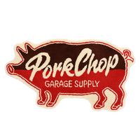 PORKCHOP - PORK RAG (COUNTRY)