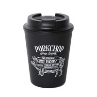 PORKCHOP - Tumbler/BLACK