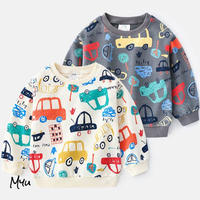【90-130cmcm】Car pullover