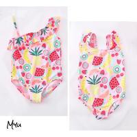【90-120cm】Swim Wear