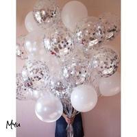 即納🇺🇸Decorative Balloon  飾りつけ風船