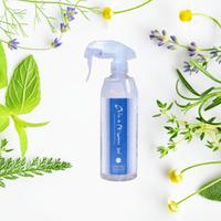 エアリウム(植物成分・除菌剤)400ml