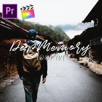 N5 DEEP MOMORY LUT