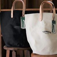 TEMBEA  DELIVERY TOTE   MEDIUN