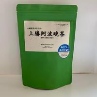 Nab上勝阿波晩茶3g×20TB