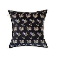 Space pattern fabric Cushion / L
