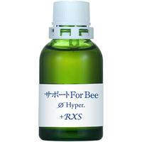 サポートFor-Bee