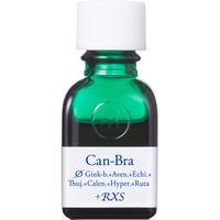 Can-Bra