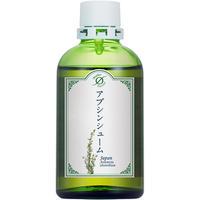 アブシンシューム(Keire-shink)(大)