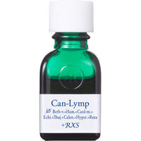 Can-Lymp