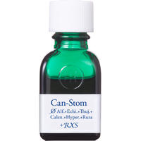 Can-Stom