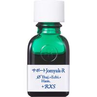 サポートJomyak-R