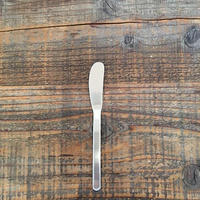 メードインツバメ バターナイフ