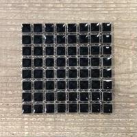 【タイル】マイクロモザイク 10 A20