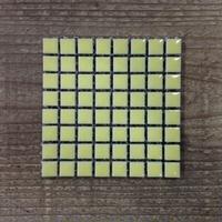 【タイル】マイクロモザイク 10 D4