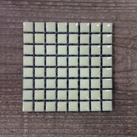 【タイル】マイクロモザイク 10 C4