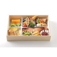 折詰料理 3,000円