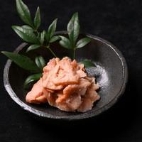 【海の幸・伝統惣菜】味噌ほぐし 70ℊ【82】