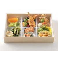 折詰料理 2,000円