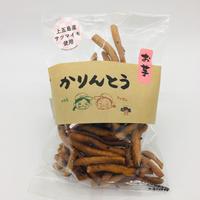 かりんとう(お芋)