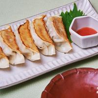 和味餃子40個入/本鰹だし40個