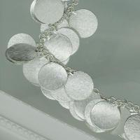 Silver  ブレスレット