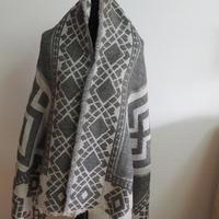 ストール Wool Stoles - Design