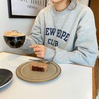 【バレンタイン限定】大人の生ショコラチーズケーキ