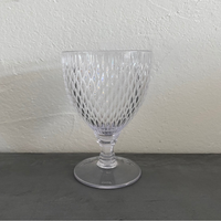 ROSETTE ワイングラス