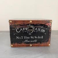 カフェパリ ボックス L