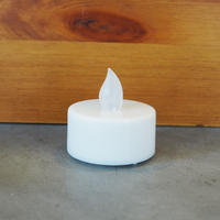 TEALIGHT SET OF 2