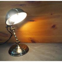 CLASSIC テーブルライト GOLD